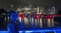 Singapore – Singapur MORE PHOTOS… – DAHA FAZLA FOTO BURADA… […]