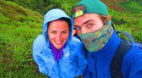 We make the journey to the Dieng Plateau via public […]