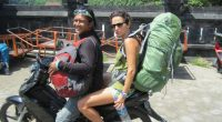 Ferries from Padangbai to the Gilis are available via Lombok […]