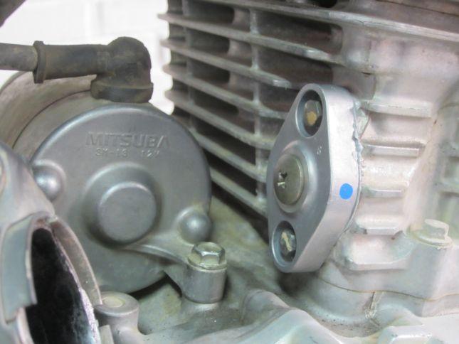 Honda-Falcon-NX400-tensioner.JPG