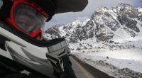 TRIP INFO BOX Route Santiago, Chile – Mendoza, Argentina (RN57,RN60,RN7) […]