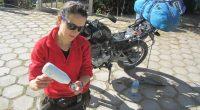TRIP INFO BOX Route Mendoza, Argentina – San Agustin de […]