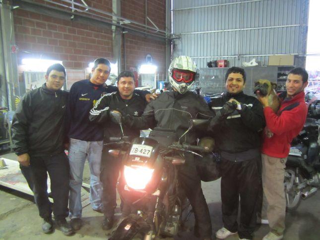 frontera-motors-mechanics-la-rioja-argentina.JPG