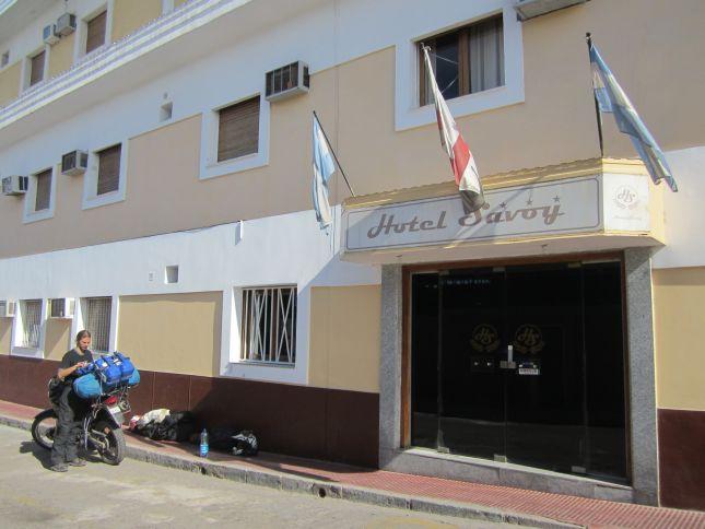 hotel-savoy-la-rioja-argentina.JPG
