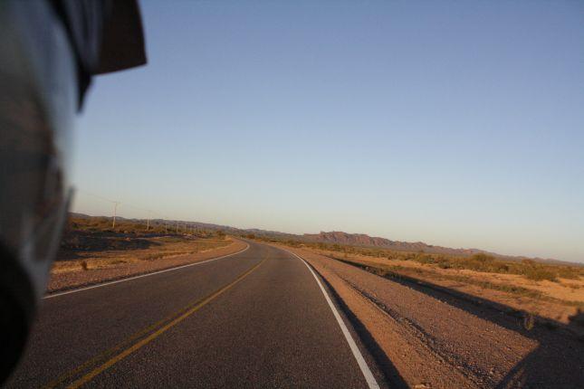 road-to-san-agustin-de-valle-fertil-2.JPG