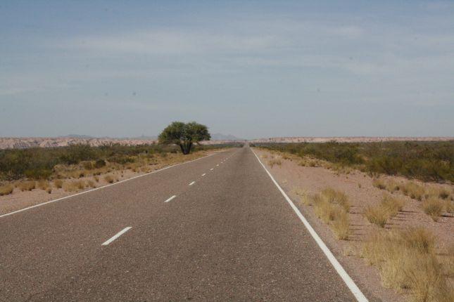 road-to-villa-union-2.JPG
