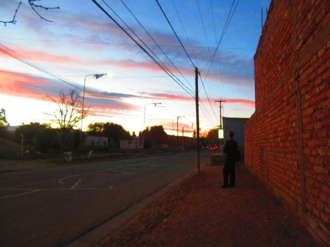 villa-union-sunset.JPG