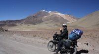 TRIP INFO BOX Route Calama, Chile – Ollague, Chile (RN21) […]