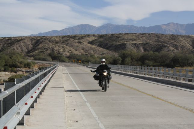 bridge-ruta-40-ruta-40-catamarca-argentina.JPG