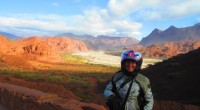 TRIP INFO BOX Route Santa Maria, Argentina – Cafayate, Argentina […]