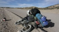 TRIP INFO BOX Route Aimogasta, Argentina – Santa Maria, Argentina […]