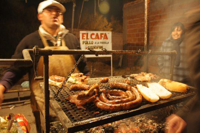 el-cafa-bbq-santa-maria-argentina.JPG