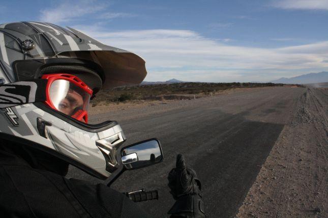 end-of-gravel-ruta-40-catamarca-argentina.JPG