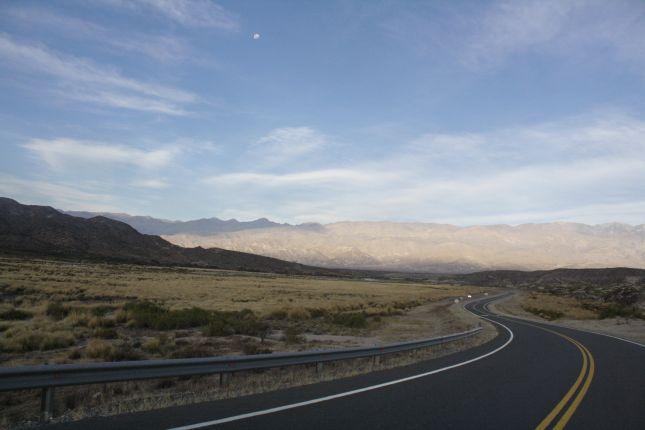 great-tarmac-ruta-40-catamarca-argentina.JPG