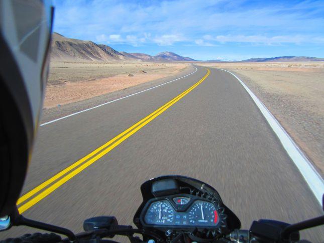 motorbiking-paso-jama-1.JPG