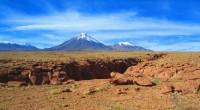 TRIP INFO BOX Route Susques, Argentina – San Pedro de […]
