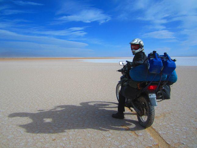 motorbiking-windy-salinas-grandes-1.JPG