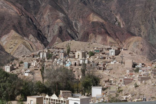 mountain-village-leaving-tilcara.JPG
