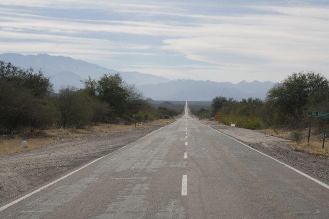 ruta-40-ruta-40-catamarca-argentina-1.JPG