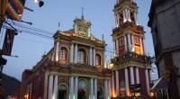 TRIP INFO BOX Route Cafayate, Argentina – Salta, Argentina (RN68) […]