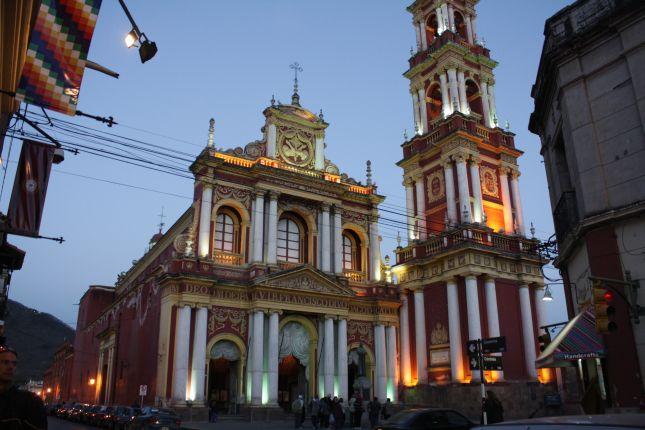 salta-argentina-church.JPG