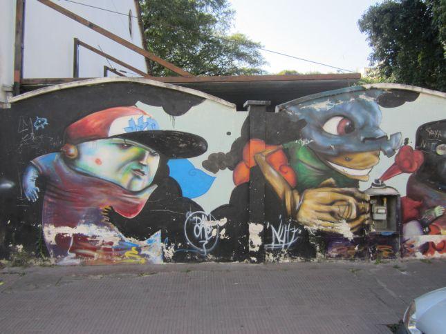 salta-argentina-grafitti-1.JPG