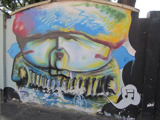 salta-argentina-grafitti-2.JPG