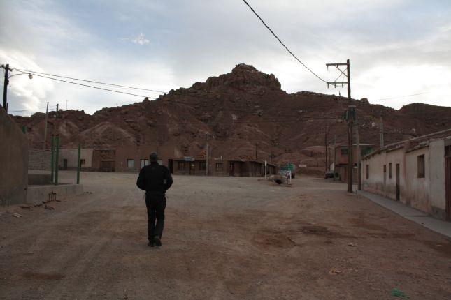 susques-town-argentina-2.JPG