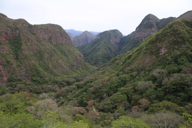 mountains-samaipata.JPG