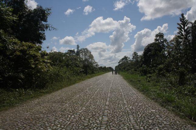 pebble-road-2.JPG