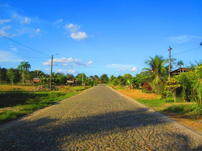 pebble-road.JPG