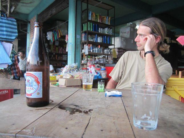 refreshments-in-chipiriri.JPG