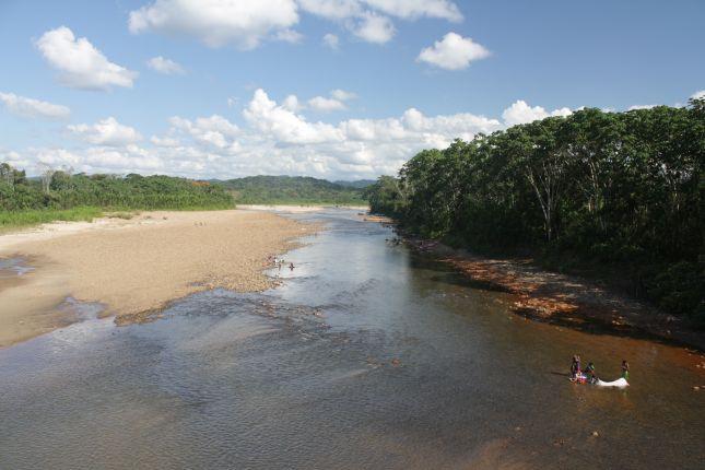 river-views-2.JPG