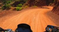TRIP INFO BOX Route Sucre, Bolivia – Potolo, Bolivia Distance […]