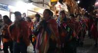 TRIP INFO BOX Location Santa Teresa to Aguas Calientes Ticket […]