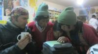 TRIP INFO BOX Route Villa Tunari, Bolivia – Oruro, Bolivia […]
