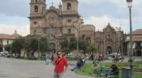 TRIP INFO BOX Route Puno, Peru – Cuzco, Peru (RN3S) […]