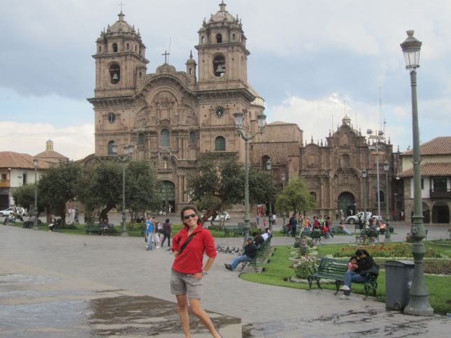 cathedral-cuzco.JPG