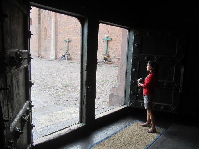 cathedral-doors-cuzco.JPG