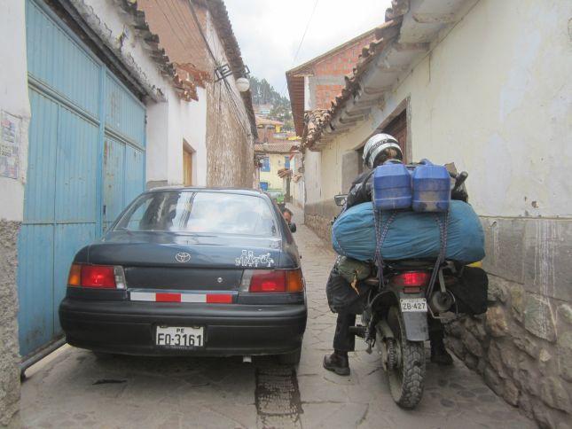 cuzco-streets-historic-centro.JPG