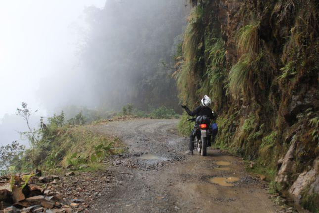 death-road-2-waterfall.JPG