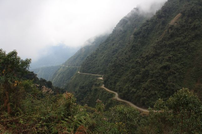 death-road-3.JPG