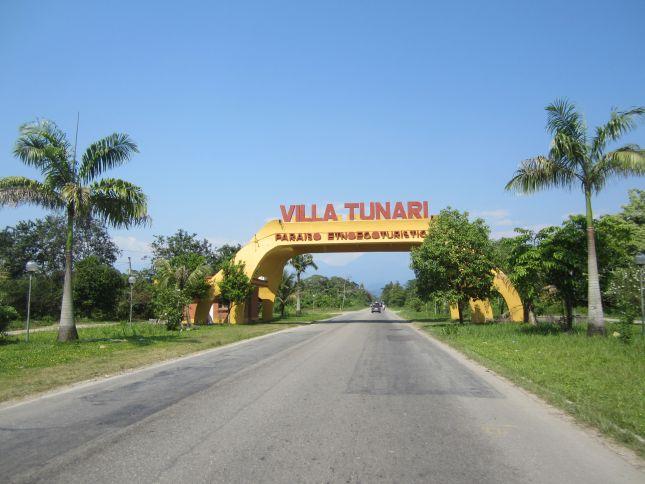 exit-villa-tunari.JPG