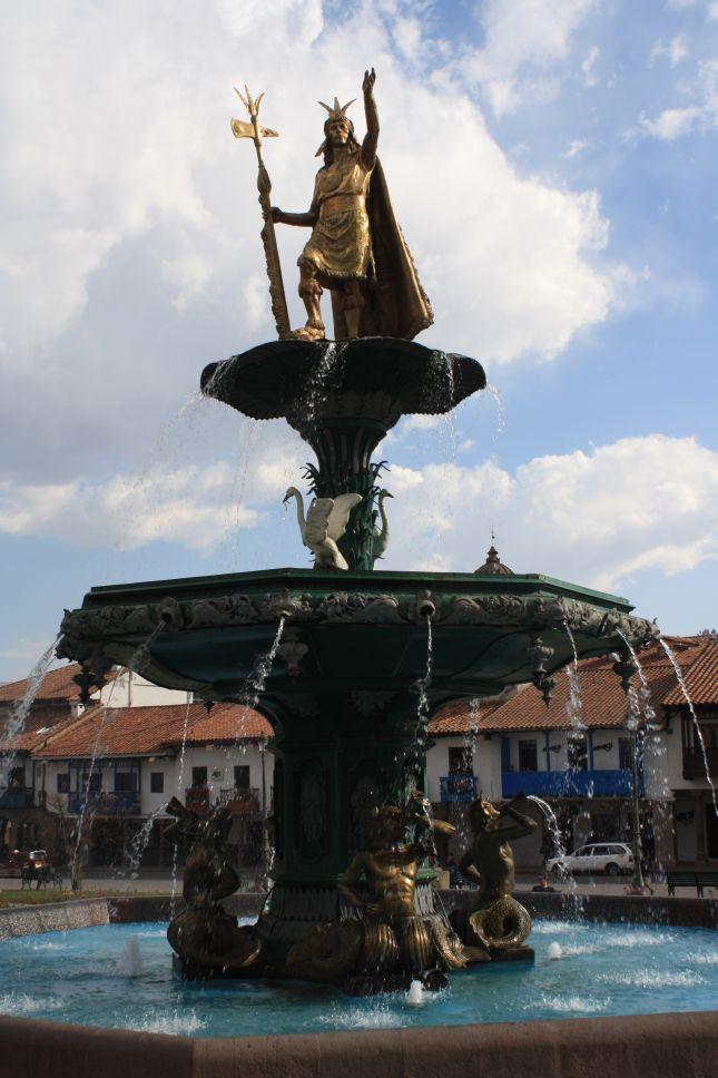fountain-cuzco.JPG