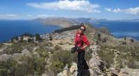 TRIP INFO BOX Route La Paz, Bolivia – Copacabana, Bolivia […]