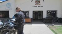 TRIP INFO BOX Route Copacabana, Bolivia – Puno, Peru (RN2, […]