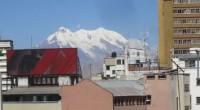TRIP INFO BOX Route Oruro, Bolivia – La Paz, Bolivia […]