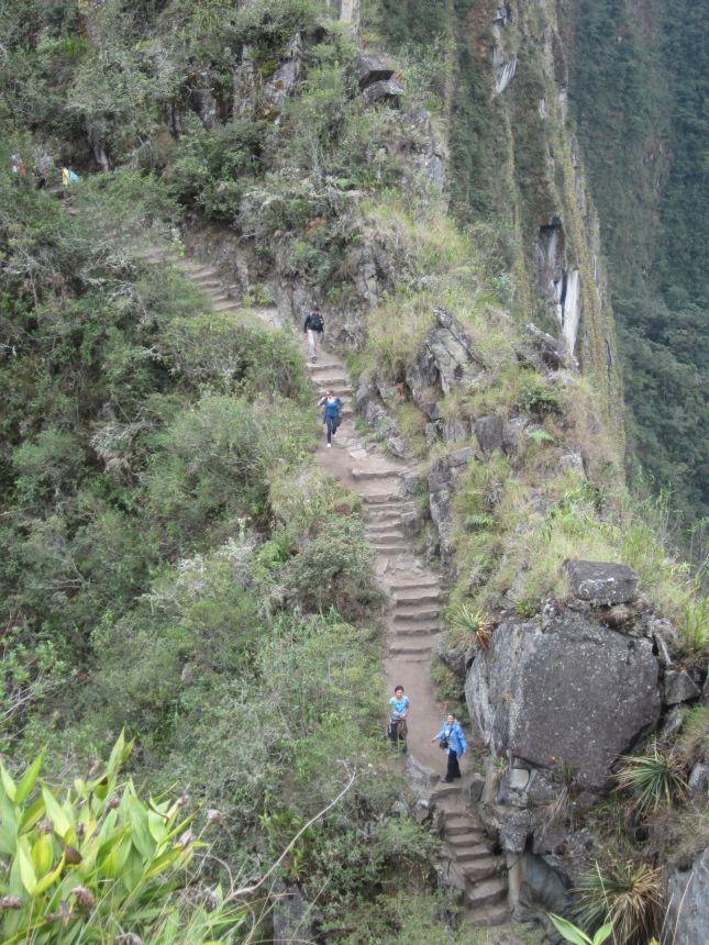machu-picchu-huayna-pathway.JPG