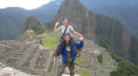 (We have discussed the technicalities about planning the Machu Picchu […]