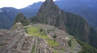 Trying to plan our Machu Picchu visit, we found that […]